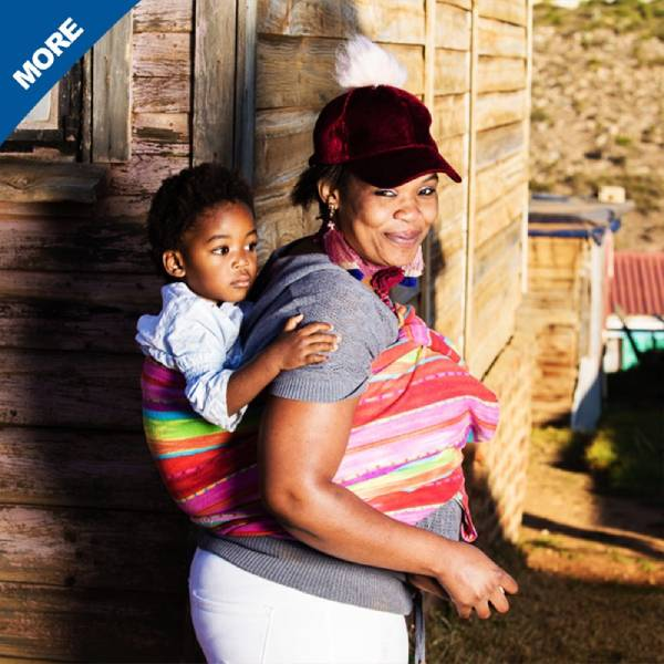 Sofala Capital offers the ability to work with investors to start up a mortgage company in any African market. We bring the product expertise, regulatory understanding, loan systems and funding partnerships to leverage onshore risk capital to set up specialized mortgage entities. We specialise in construction mortgages and have developed a phased loan disbursement methodology as well as using direct disbursements to building material suppliers to manage our risk.